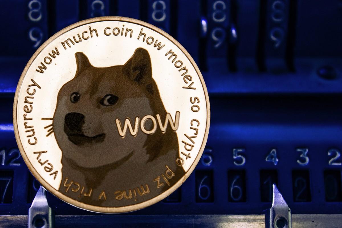 Qui possède plus de 2 milliards de dollars en Dogecoin ? - Mon Livret
