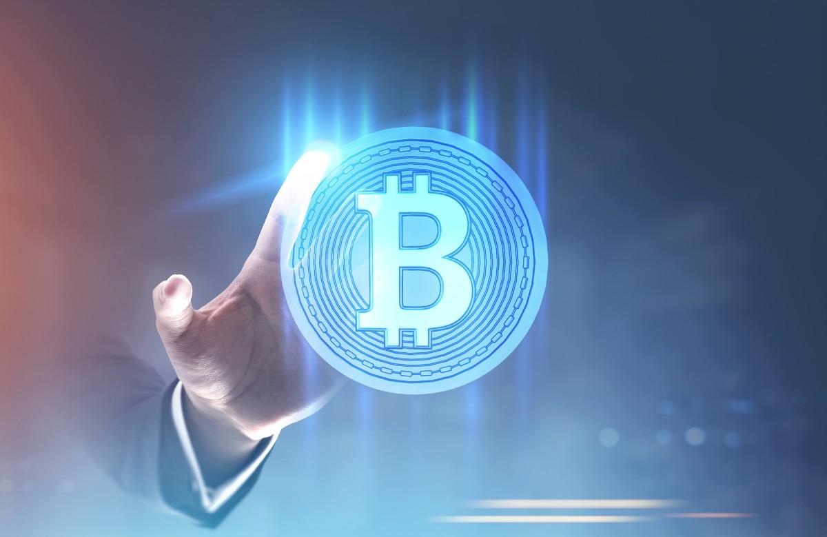 Pourquoi un bitcoin à 200 000 dollars en 2021 est-il réaliste ? - Mon Livret