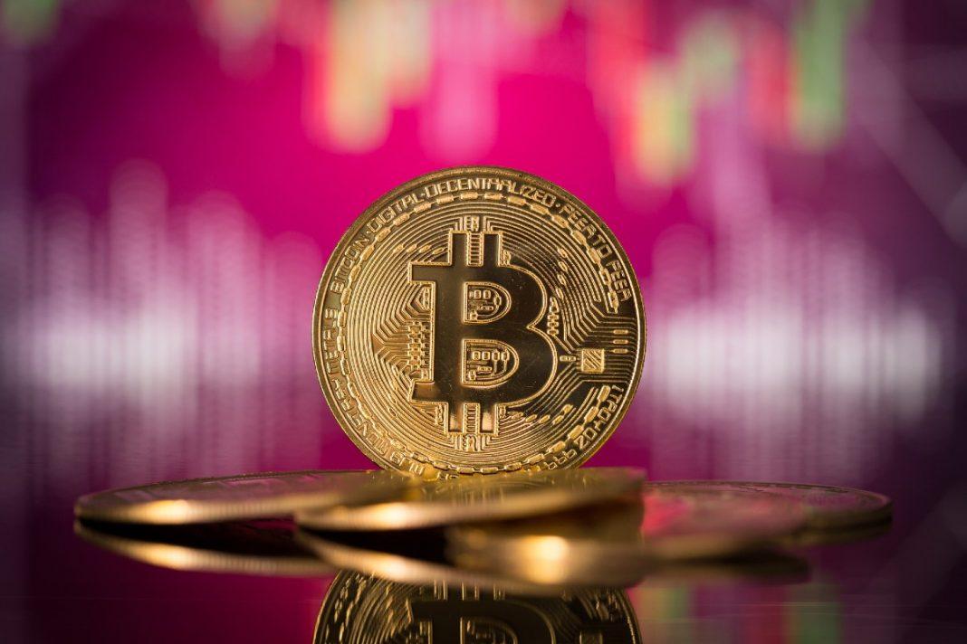 1 BTC nak nek USD ᐈ Ár 1 Bitcoin ban ben Usa-dollár