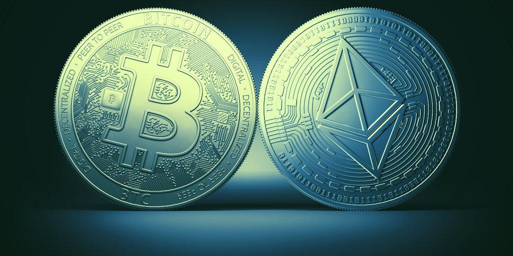 Les cryptomonnaies qu'il faudra suivre en 2021 - Mon livret