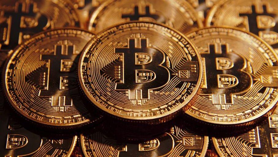 Bitcoin : Voici ce que vous auriez gagné si vous aviez investi 100 dollars en 2009 ! - Mon livret