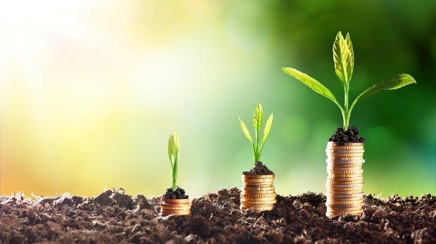investissement socialement responsable (ISR)