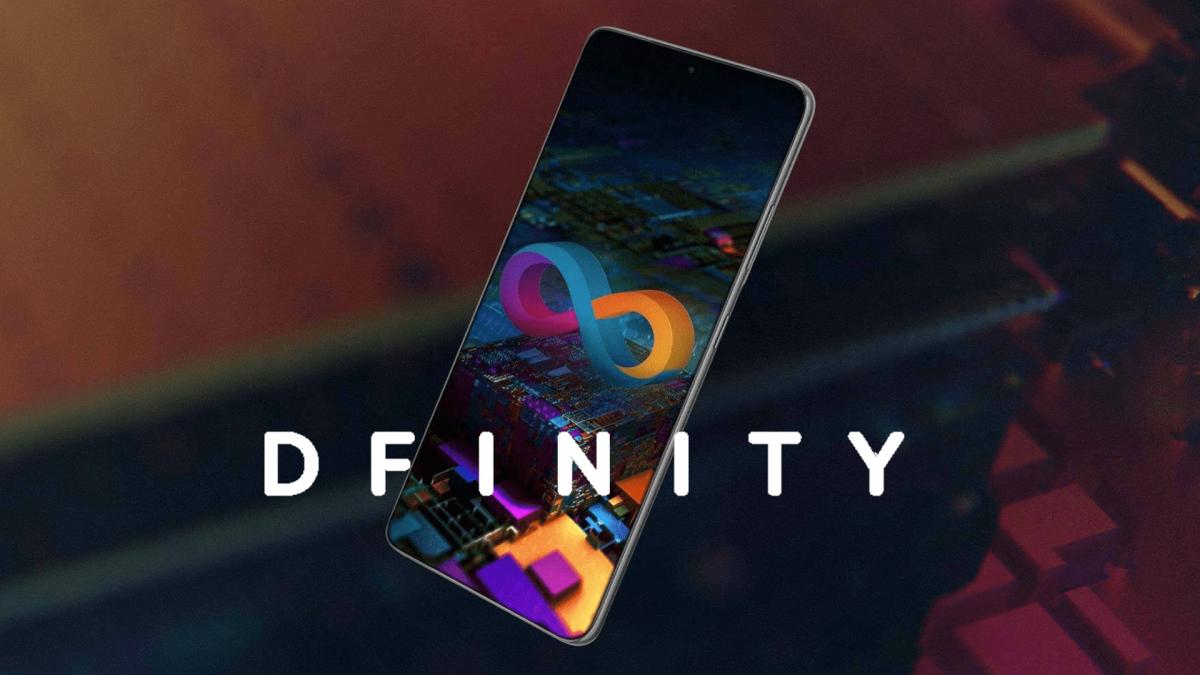 Dfinity va lancer des contrats intelligents en Bitcoin sur Internet Computer | Mon livret