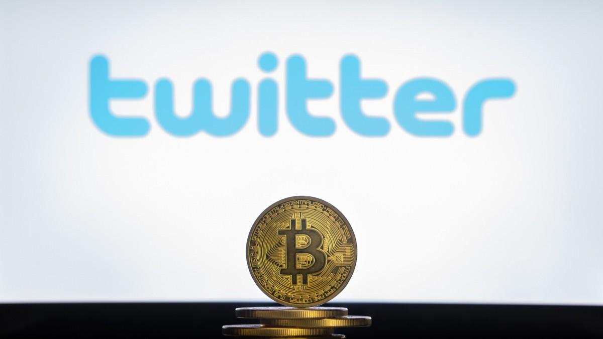 """Le PDG de Twitter, Jack Dorsey, a confirmé aux investisseurs que le bitcoin sera une """"grande partie"""" de l'avenir de l'entreprise, car il voit des possibilités d'intégrer la crypto-monnaie dans les produits et services Twitter existants, y compris le comme"""