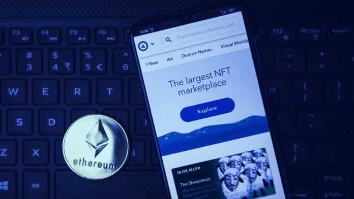 Emblem Vault NFT